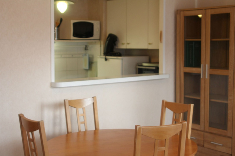 Location appartement Fontainebleau 987€ CC - Photo 6
