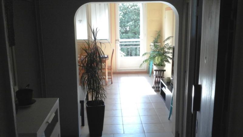Vente appartement Le plessis-trévise 174000€ - Photo 4