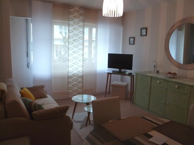 Vacation rental apartment La baule-escoublac 826€ - Picture 4