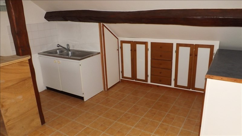 Location appartement Meaux 490€ CC - Photo 2