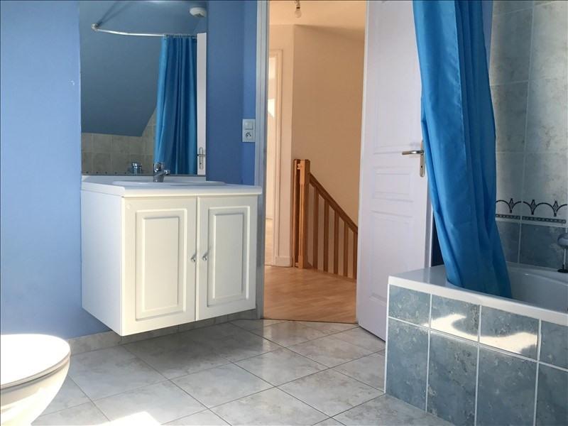 Vente maison / villa Baden 271440€ - Photo 5