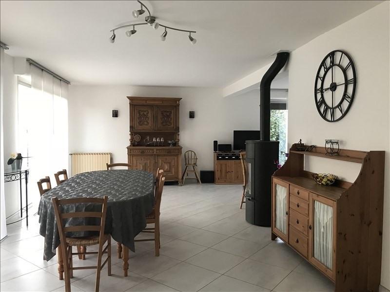 Sale house / villa Montereau 265000€ - Picture 3