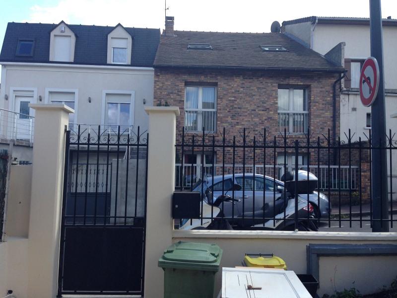 Rental house / villa Fontenay sous bois 1201€ CC - Picture 20
