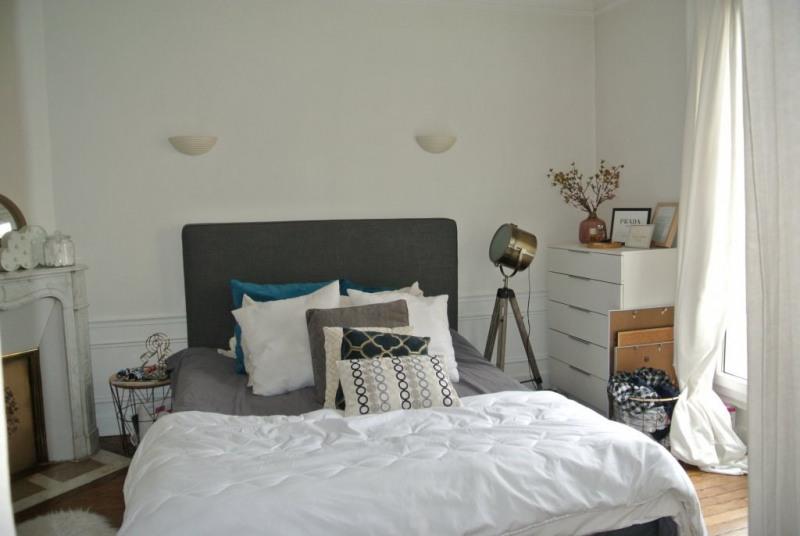Vente appartement Le raincy 252000€ - Photo 9
