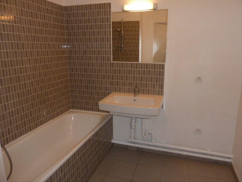 Alquiler  apartamento Bordeaux 898€ CC - Fotografía 5