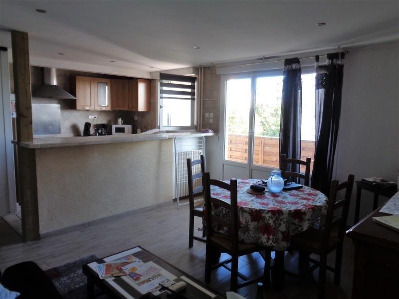 Vente appartement Chilly mazarin 157000€ - Photo 1