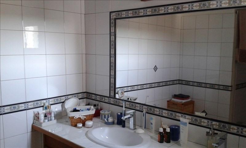 Deluxe sale house / villa Aix en provence 840000€ - Picture 10