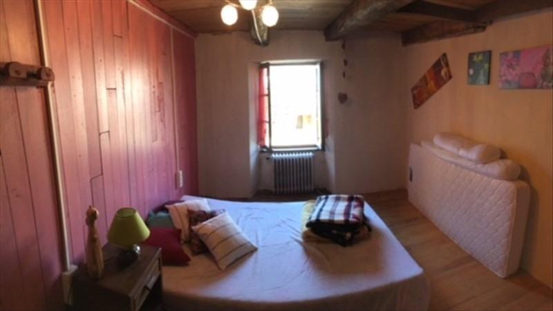 Vente maison / villa Laissac 89900€ - Photo 6