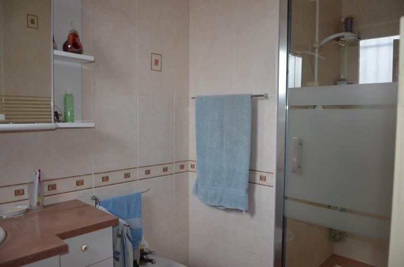 Vente maison / villa Heyrieux 550000€ - Photo 15