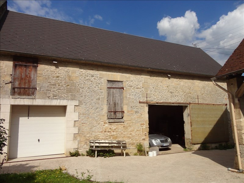 Deluxe sale house / villa Ully st georges 499 900€ - Picture 8