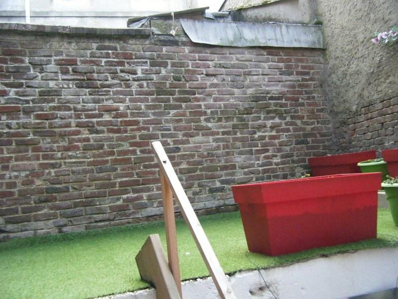 Sale apartment Mers les bains 68000€ - Picture 3