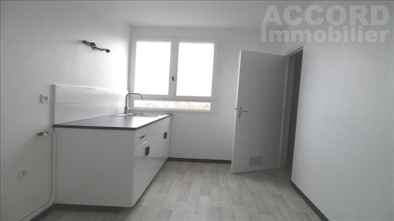 Vente appartement Saint julien les villas 76000€ - Photo 3