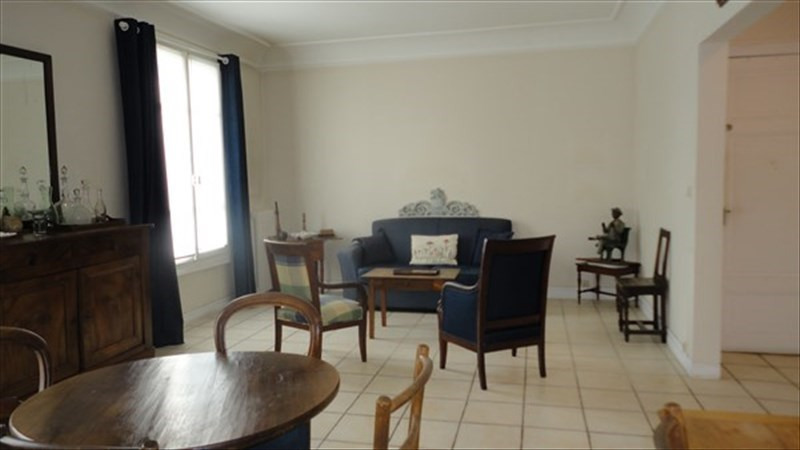 Vente appartement Colombes 289 000€ - Photo 2