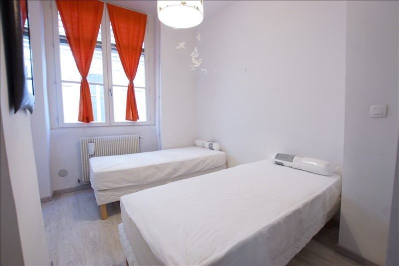Location appartement Lyon 2ème 1550€ CC - Photo 7