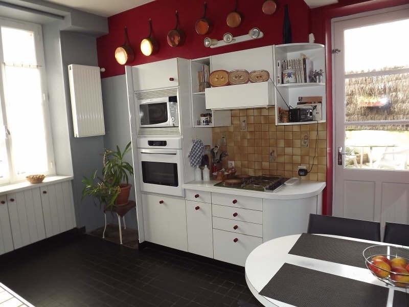 Vente maison / villa Saint pere en retz 360000€ - Photo 2