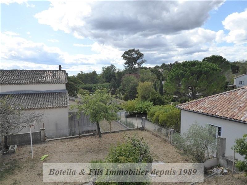 Venta  casa Ruoms 155000€ - Fotografía 10