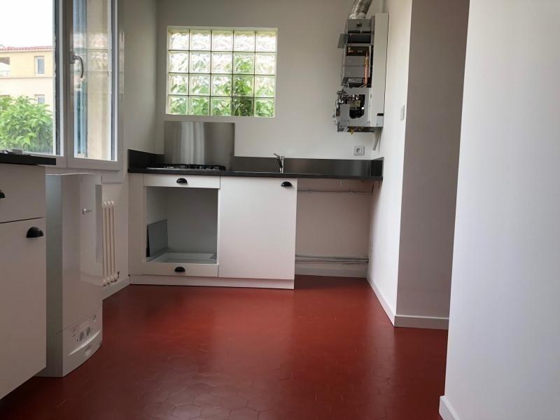 Location appartement Tamaris sur mer 700€ CC - Photo 4