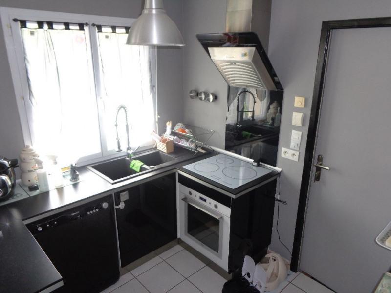 Vente maison / villa Fay de bretagne 181900€ - Photo 4