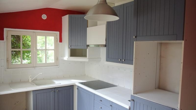 Sale house / villa St prix 195000€ - Picture 9