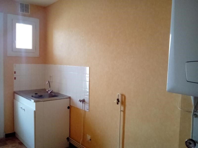 Location appartement Vichy 420€ CC - Photo 5