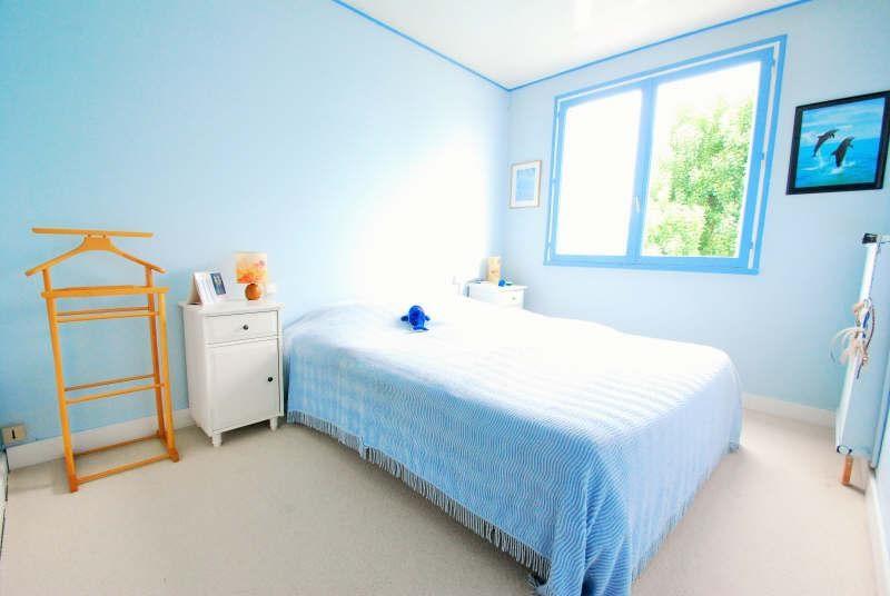 Sale apartment Bezons 195000€ - Picture 4