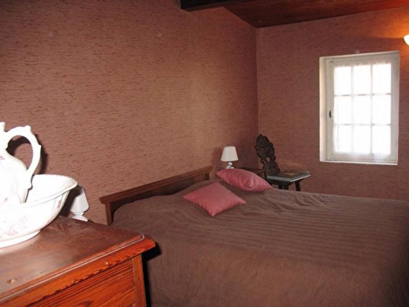 Sale house / villa Mornac sur seudre 299900€ - Picture 11
