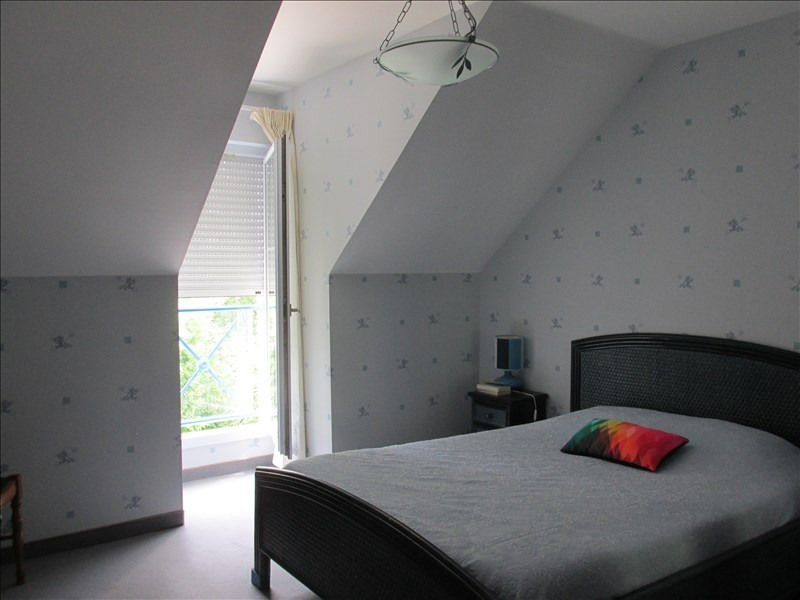 Vente maison / villa La baule escoublac 378000€ - Photo 2