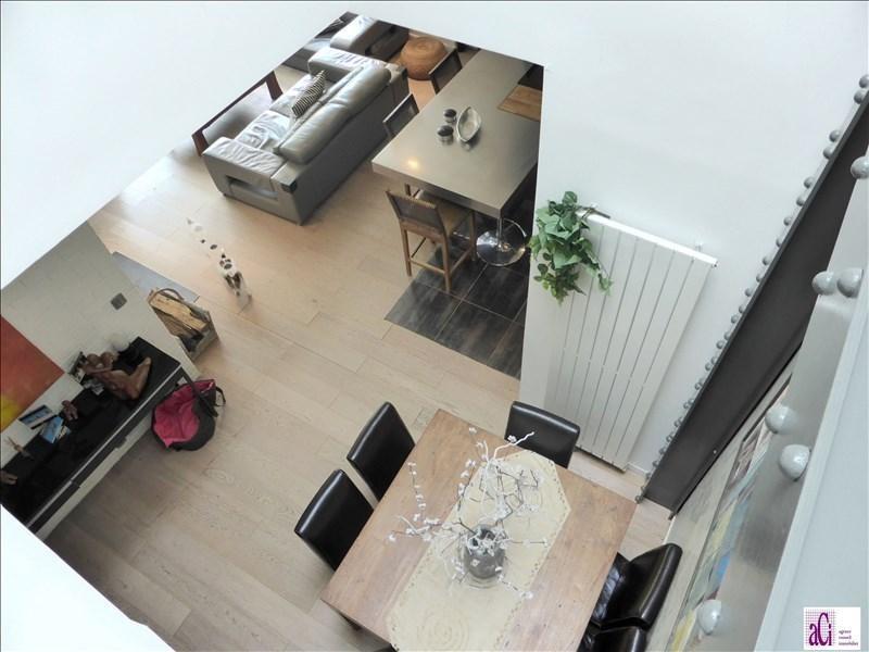 Sale house / villa L hay les roses 795000€ - Picture 6
