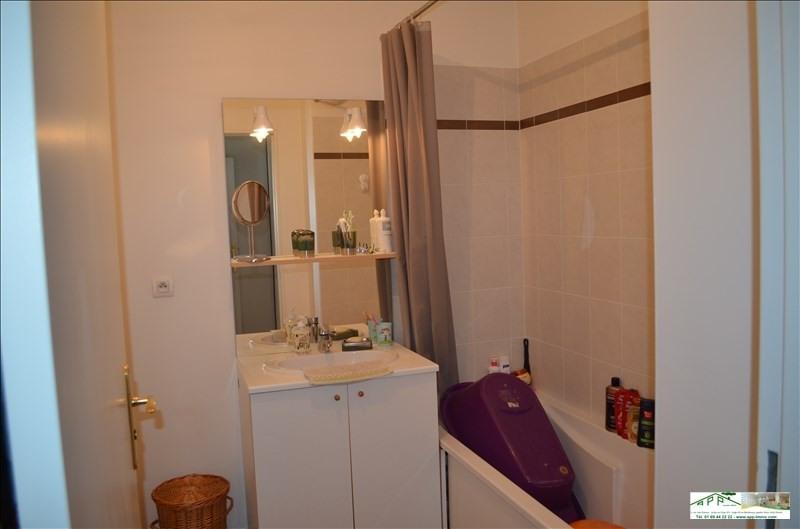 Rental apartment Vigneux sur seine 899€ CC - Picture 8