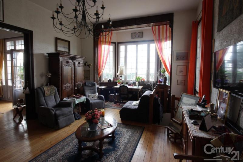 Immobile residenziali di prestigio appartamento Deauville 645000€ - Fotografia 8