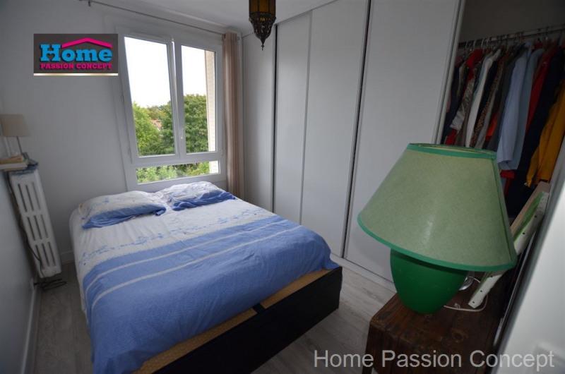 Sale apartment Rueil malmaison 299000€ - Picture 7