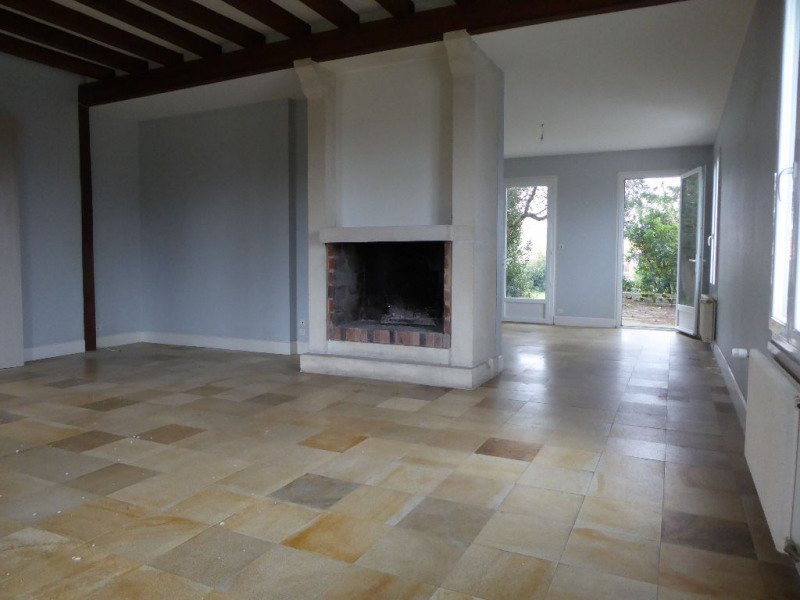 Sale house / villa L houmeau 472 500€ - Picture 10