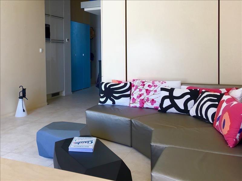 Vente appartement Pornichet 381680€ - Photo 3