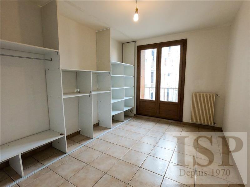 Location appartement Gardanne 924€ CC - Photo 5
