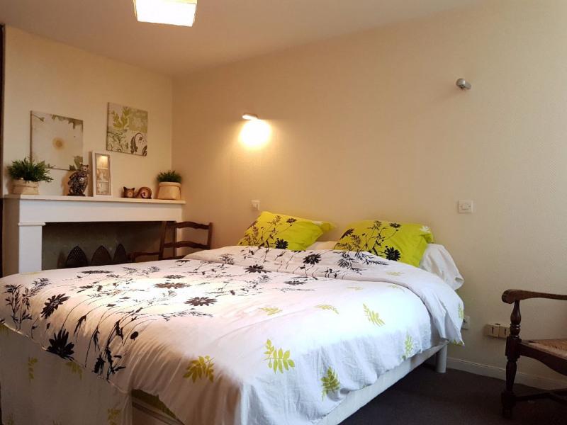 Sale house / villa Aire sur l adour 250000€ - Picture 3