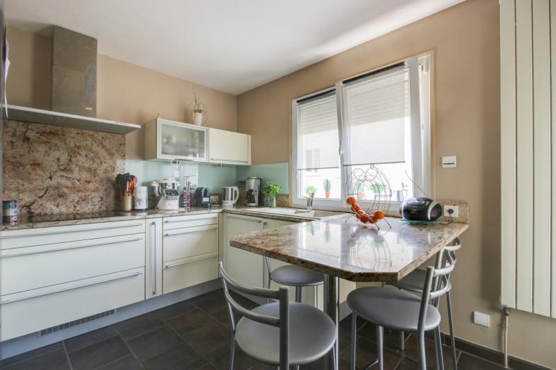 Vente maison / villa Aurec sur loire 245000€ - Photo 4