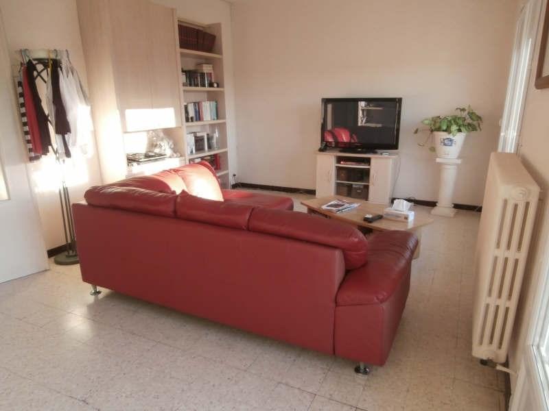 Alquiler  apartamento Salon de provence 827€ CC - Fotografía 1