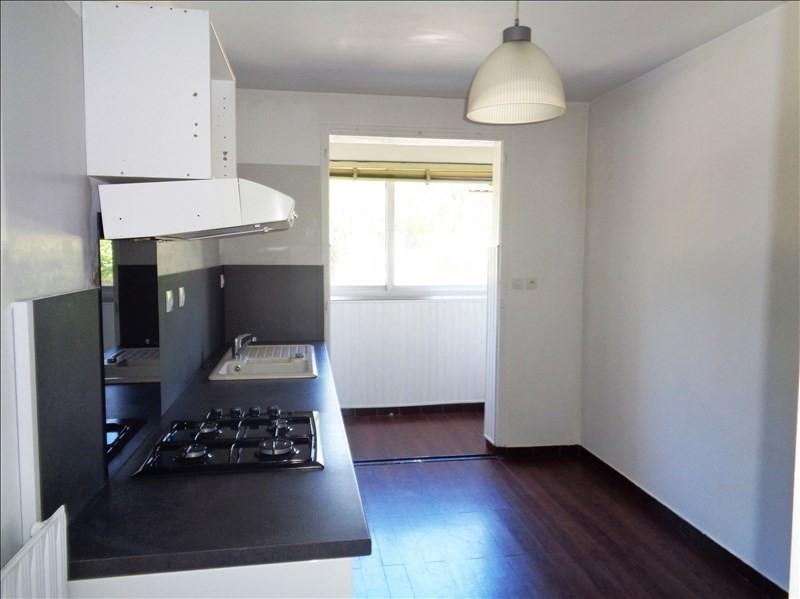 Verhuren  appartement Toulon 806€ CC - Foto 6