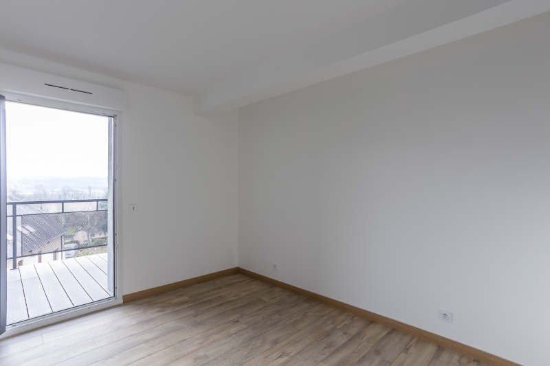 Vente appartement Voglans 295000€ - Photo 4