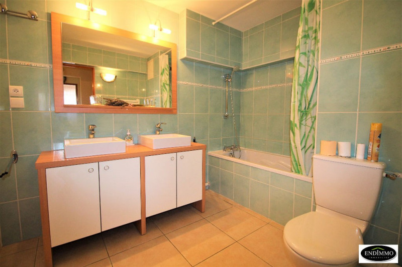 Deluxe sale apartment Agde 795000€ - Picture 15