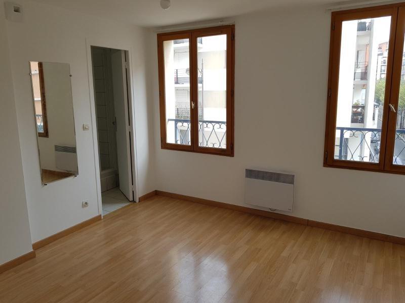 Location appartement Paris 15ème 670€ CC - Photo 2