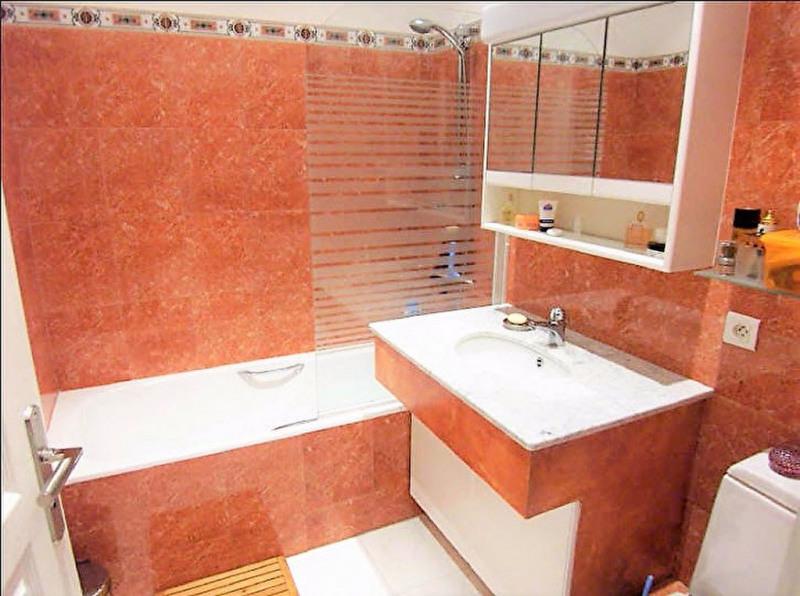 Vente appartement Beausoleil 271000€ - Photo 3