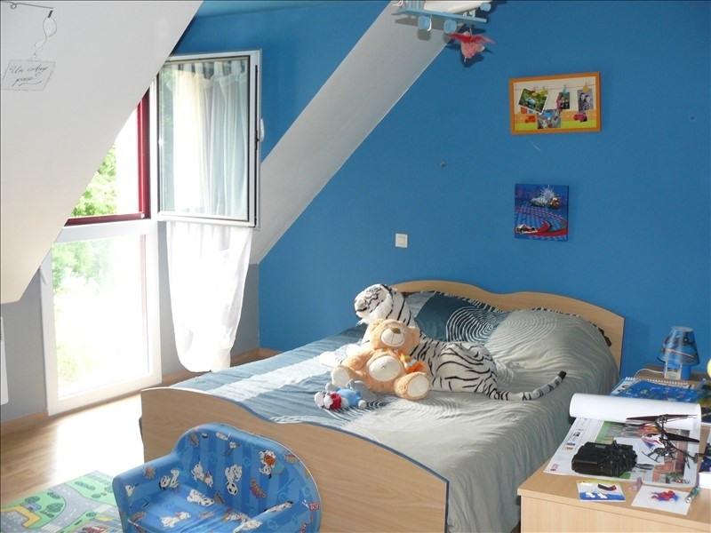 Sale house / villa La gree st laurent 184000€ - Picture 10