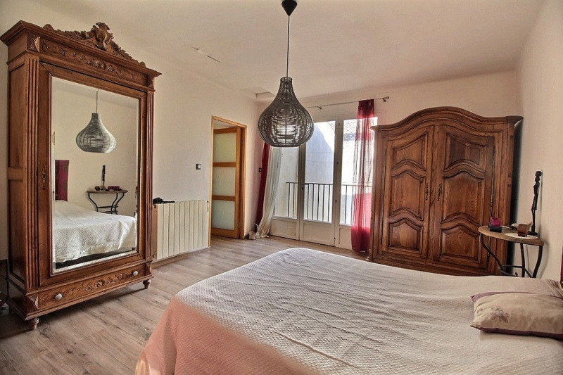 Vente maison / villa Bouillargues 213000€ - Photo 10