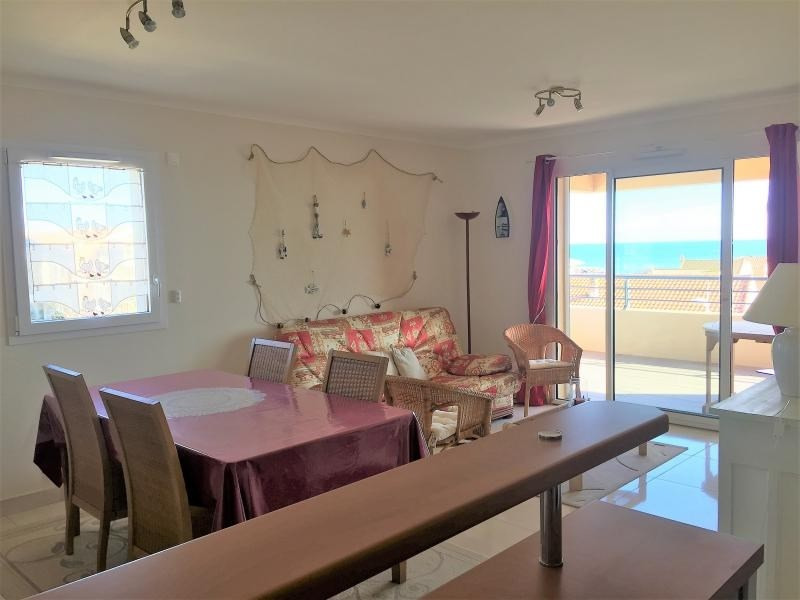 Sale apartment Valras plage 288 000€ - Picture 9
