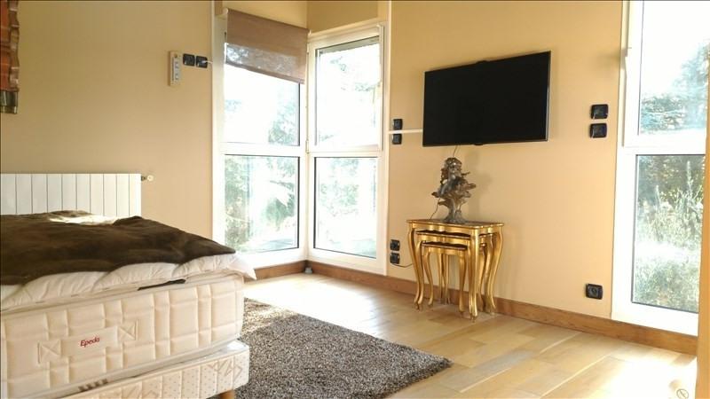 Vente maison / villa Carcassonne 497000€ - Photo 8
