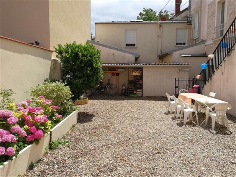 Vendita appartamento Houilles 315600€ - Fotografia 5