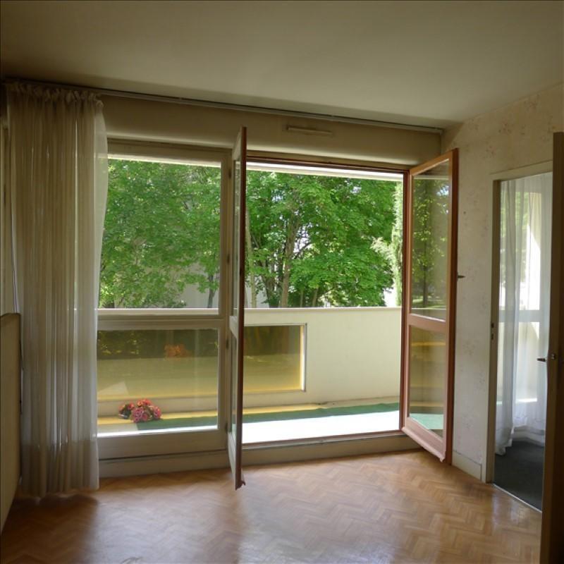 Revenda apartamento Orleans 76000€ - Fotografia 1