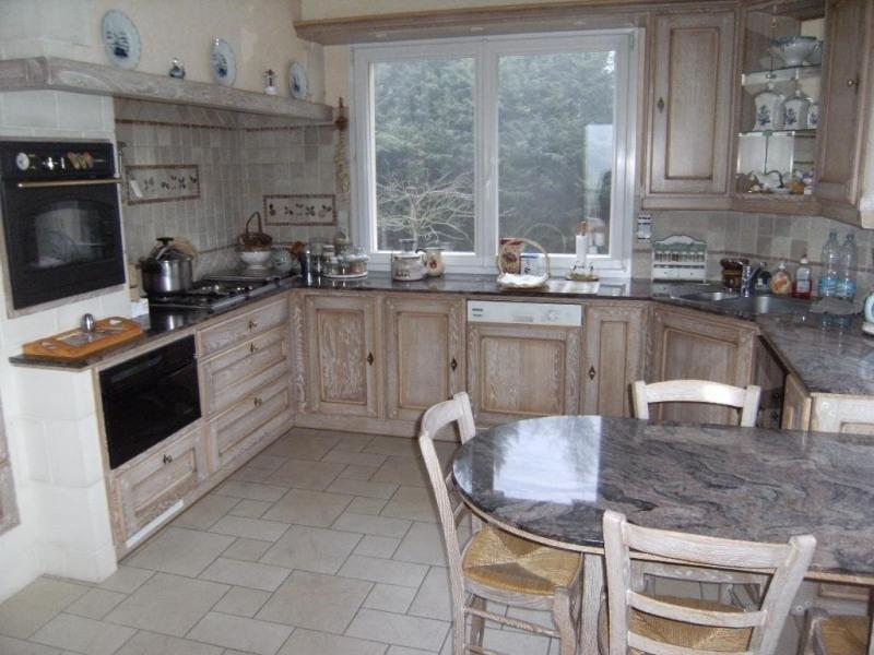 Vente maison / villa Journy 346500€ - Photo 3