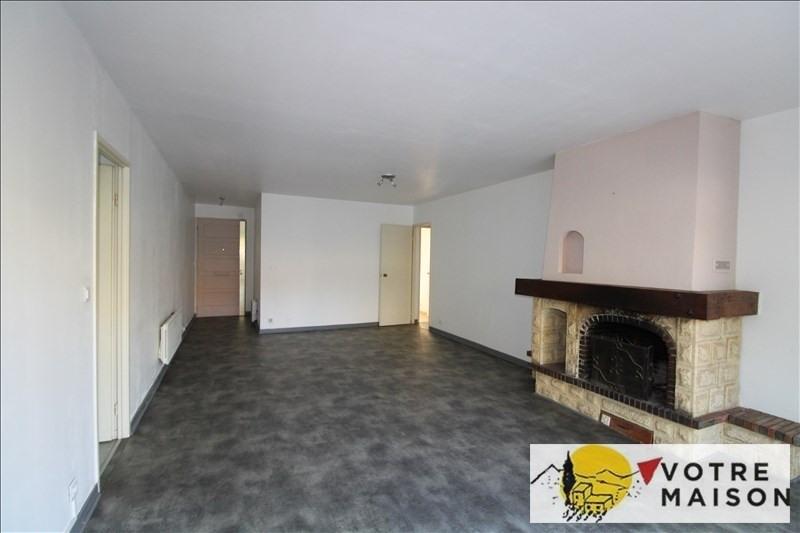 Sale house / villa Coudoux 295000€ - Picture 3